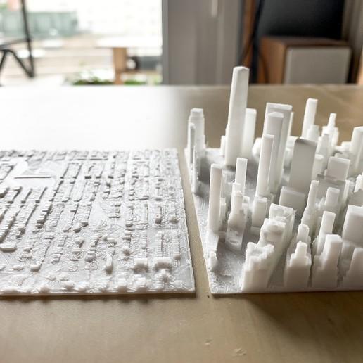 IMG_3901-4.jpg Download free STL file Chicago suburbs • 3D printing template, robertbriac