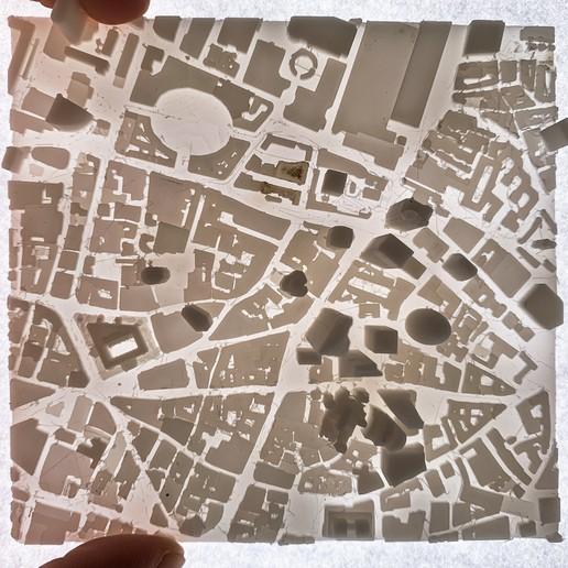 IMG_3393-1.jpg Download free STL file London, the City • 3D printer object, robertbriac