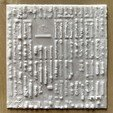 IMG_3898-1.jpg Download free STL file Chicago suburbs • 3D printing template, robertbriac