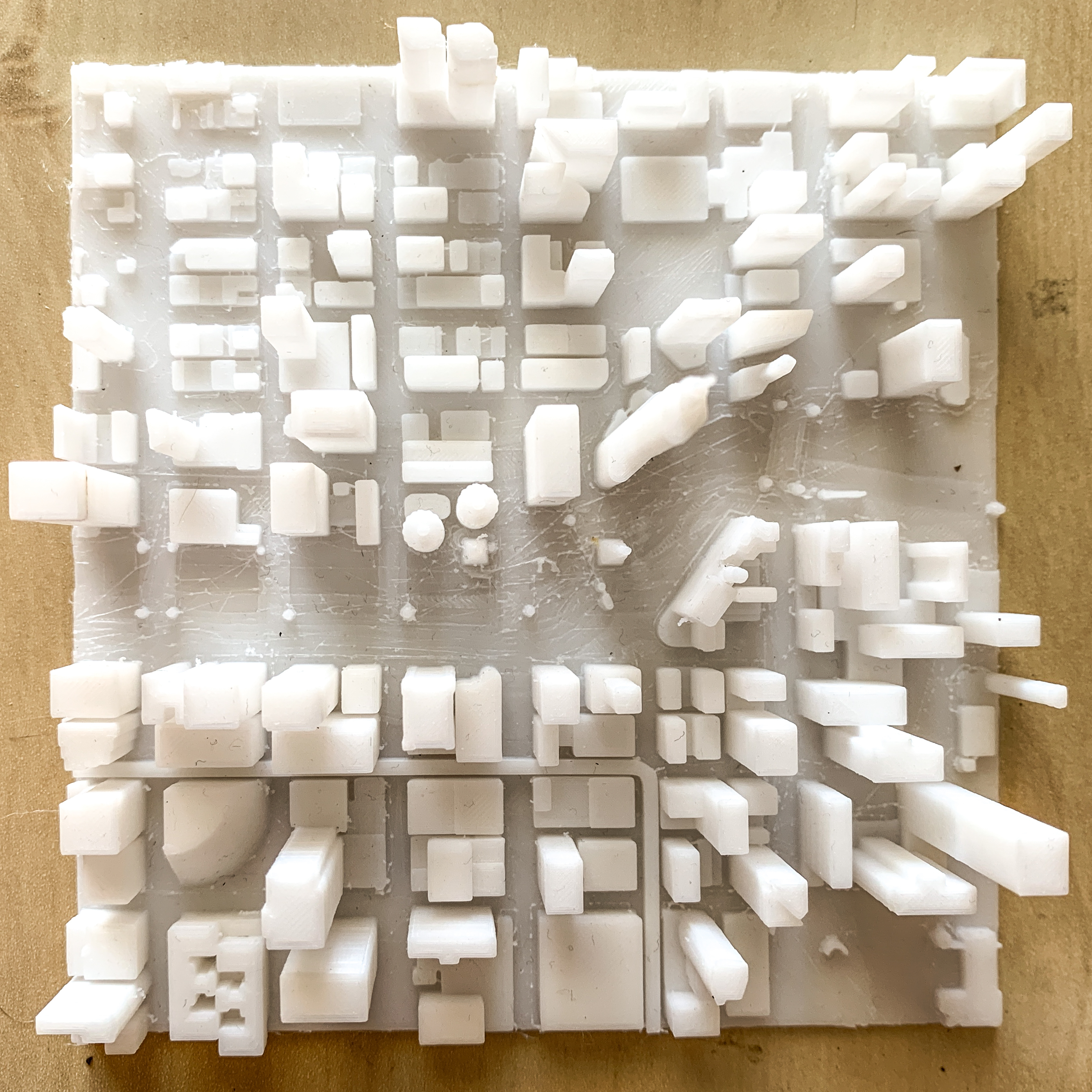 IMG_3046-6.jpg Download free STL file Chicago city • Object to 3D print, robertbriac