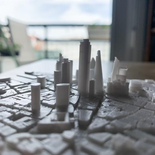 IMG_3388-6.jpg Download free STL file London, the City • 3D printer object, robertbriac
