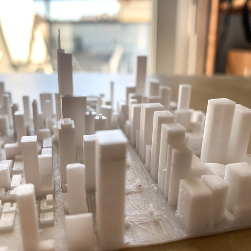IMG_3048-8.jpg Download free STL file Chicago city • Object to 3D print, robertbriac