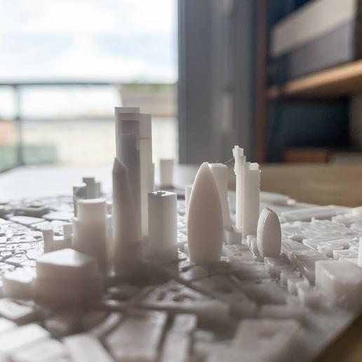 IMG_3389-7.jpg Download free STL file London, the City • 3D printer object, robertbriac