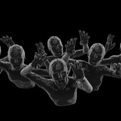 lpo.53.png Download STL file BTs • 3D print design, seberdra