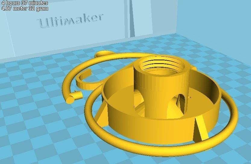 Schermafbeelding_2014-11-08_om_08.43.24_display_large.jpg Download free STL file bird-food-dispenser • Model to 3D print, Boyvard