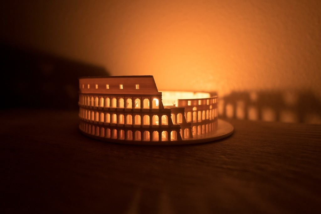 34f88e77464cf28d70031d2eb7d3fb87_display_large.jpg Download free STL file Roman Colosseum Completley Detailed See The World • Object to 3D print, Boyvard