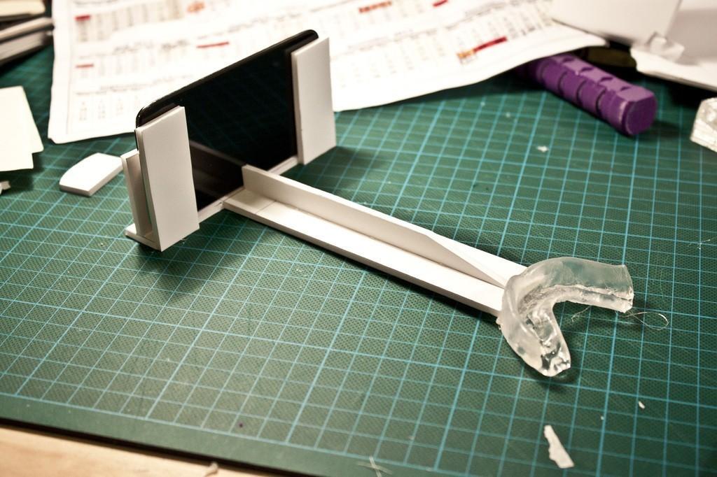 2._Proof_of_Concept_display_large_display_large.jpg Télécharger fichier STL gratuit gumPhone • Modèle à imprimer en 3D, Boyvard