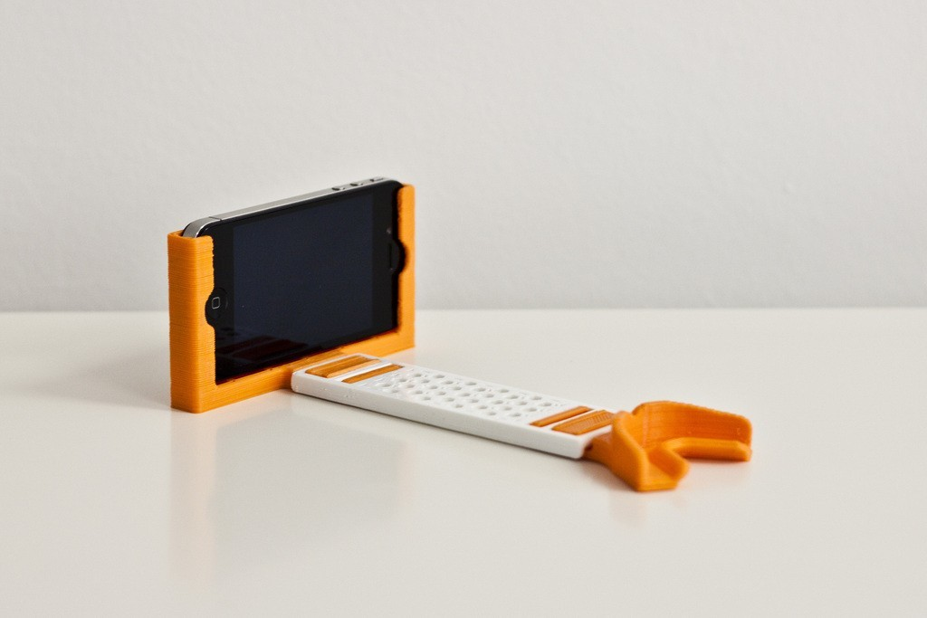 5._The_GumPhone_again_display_large_display_large.jpg Télécharger fichier STL gratuit gumPhone • Modèle à imprimer en 3D, Boyvard