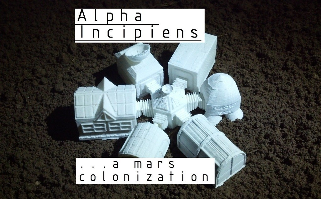 IMG_20140612_010105_311_display_large.jpg Download free STL file Alpha Incipiens • 3D printable design, Girthnath