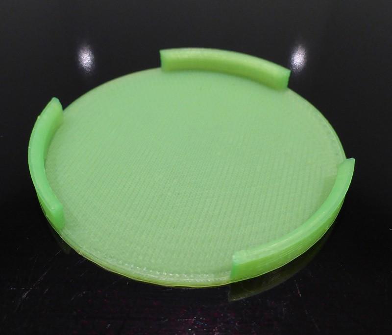 can_lid_green_display_large.jpg Télécharger fichier STL gratuit Couvercle de canette de soda/bière • Modèle pour imprimante 3D, Girthnath
