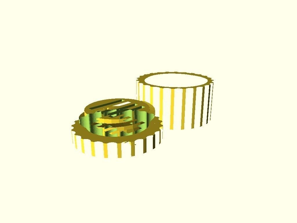 8846d11fea4dd4a50caa31cbefd557a1_display_large.jpg Télécharger fichier STL gratuit Mini Carte Micro SD Boîte arrondie • Objet pour impression 3D, Girthnath