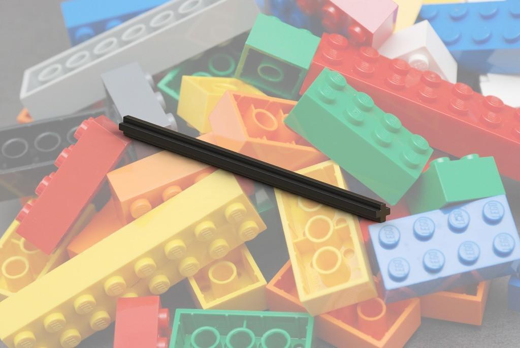 legoaxlepreview_display_large.jpg Télécharger fichier STL gratuit Essieux Lego • Objet pour imprimante 3D, Durbanarb