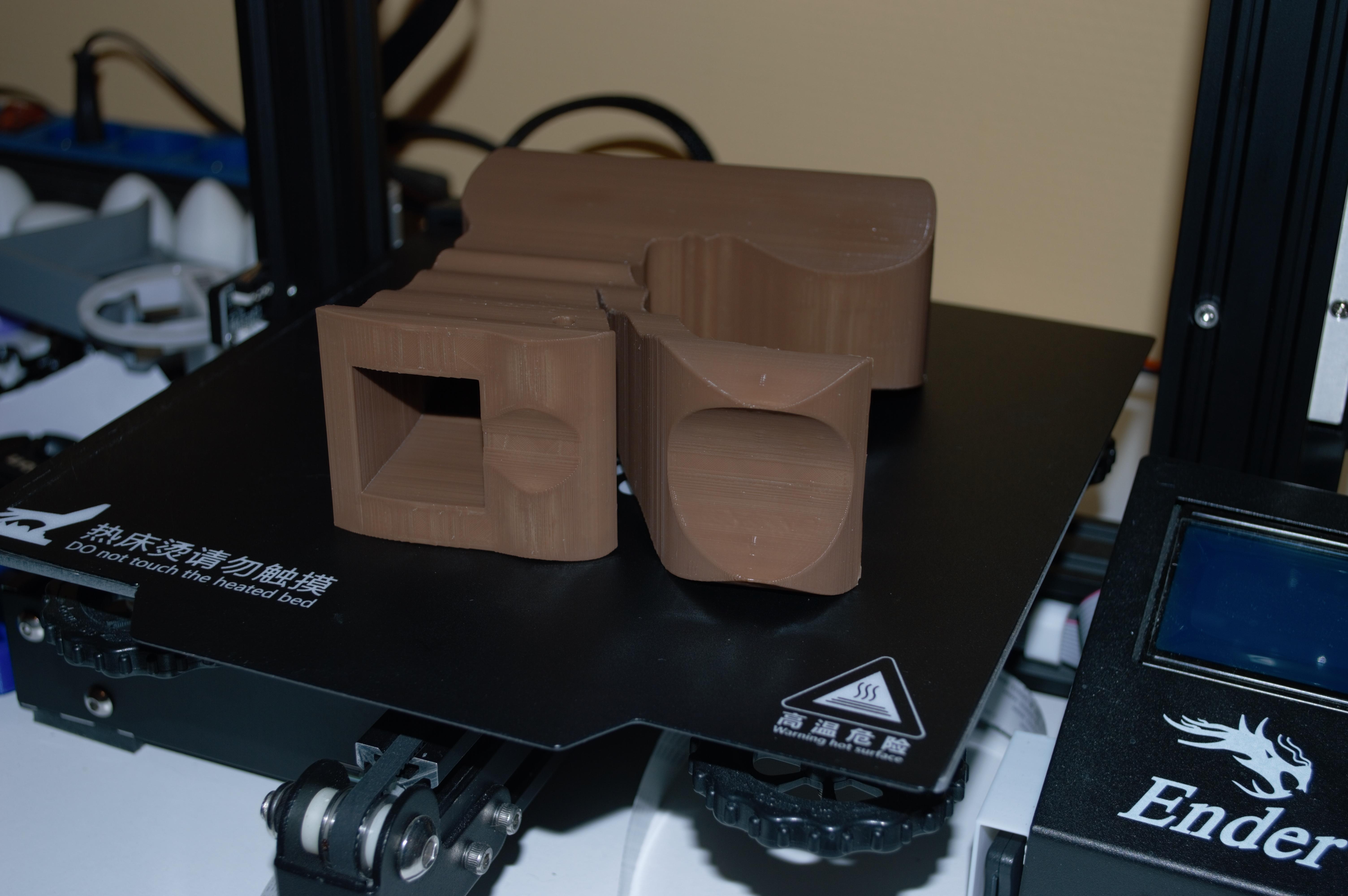 DSC_0365_2.jpg Télécharger fichier STL gratuit botte - boot • Objet à imprimer en 3D, veroniqueduval9118