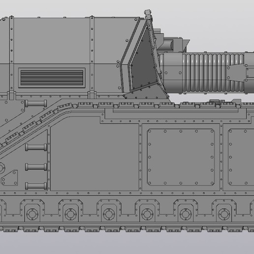 Screenshot_168.jpg Download free STL file Solar Lord Alpha tank • 3D printer design, Solutionlesn