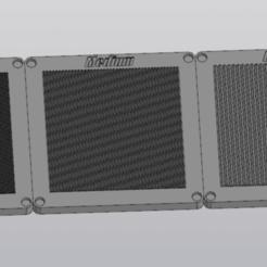Descargar diseños 3D gratis fabricante de tubos, Solutionlesn