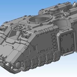 Télécharger fichier imprimante 3D Répulsif, Solutionlesn