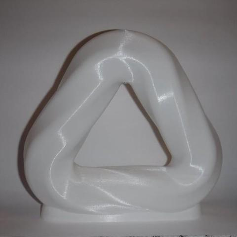 3D printing model Trewi TL, Nedis