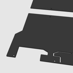 plaques_protection_ULTIMATE_02.png Télécharger fichier STL gratuit Plaques de protection DISCO ULTIMATE • Modèle imprimable en 3D, badmax133