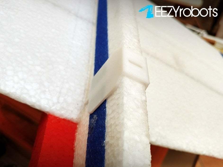 hummer0010n.jpg Download free STL file HUMMER RCPlane parts • 3D print design, daGHIZmo