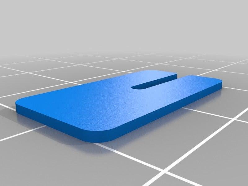 939e23dcbb728a0507574c48c08df884.png Download free STL file HUMMER RCPlane parts • 3D print design, daGHIZmo