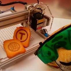 Télécharger fichier STL gratuit DIY LASER - BLOCS DE CEINTURE • Design pour imprimante 3D, daGHIZmo