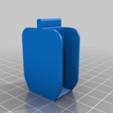 98d3dc5c19045be92fb32f8c1f96fa42.png Download free STL file HUMMER RCPlane parts • 3D print design, daGHIZmo