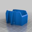 af629a50849e9a43156a4b9113d24b0f.png Download free STL file HUMMER RCPlane parts • 3D print design, daGHIZmo