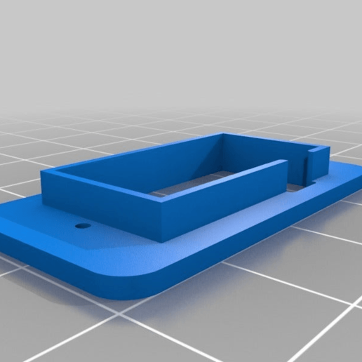 c0d6f68c610e95550eea4fd2f05017d5.png Download free STL file HUMMER RCPlane parts • 3D print design, daGHIZmo