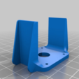 d0d1e407e602466c3b9453e38ffb043b.png Download free STL file HUMMER RCPlane parts • 3D print design, daGHIZmo