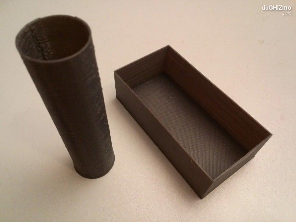 ghiz_FLOAT_CHALLENGE_01.png Télécharger fichier STL gratuit Les bateaux à pièces d'Archimède • Modèle à imprimer en 3D, daGHIZmo
