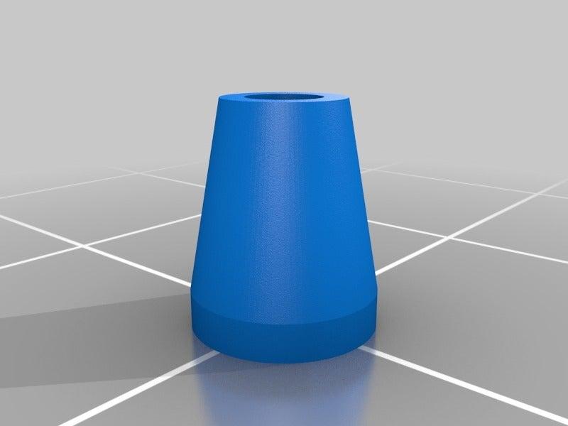 7209daa3a2c3e6a40c4095eecd9b37e9.png Download free STL file HUMMER RCPlane parts • 3D print design, daGHIZmo