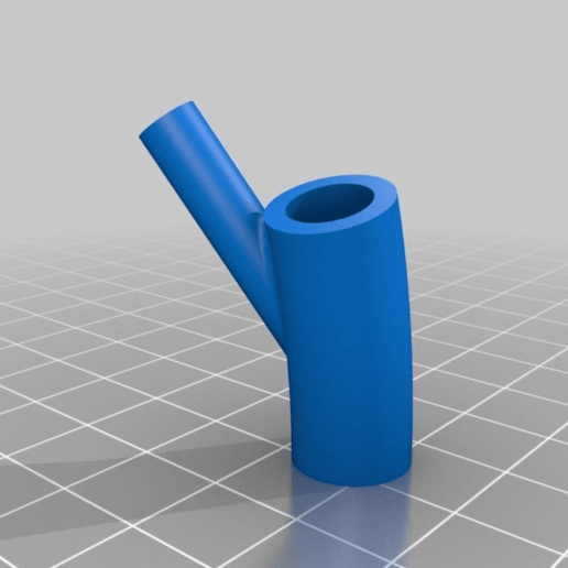 BBHOOP_MK2__armsx.png Download free STL file MINI BBALL HOOP MK2 • 3D printable object, daGHIZmo