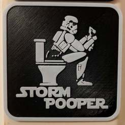 MVIMG_20200814_122727_-_Copy.jpg Download free 3MF file More Star Wars Bathroom Humor • 3D print design, feanorgem