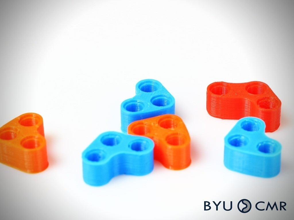 35e3c44977d468ac9fac384821553dfe_display_large.jpg Download free STL file CurvedLinks: Adapter pieces (LEGO Compatible) • Template to 3D print, byucmr