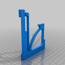 constant_force_mechanism__no_logo.png Download free STL file Constant-Force Mechanism • 3D printer template, byucmr