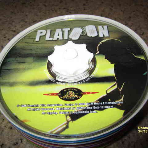 007_Post-Nut_display_large.jpg Télécharger fichier STL gratuit Stockage de supports CD/DVD • Objet imprimable en 3D, Tarnliare
