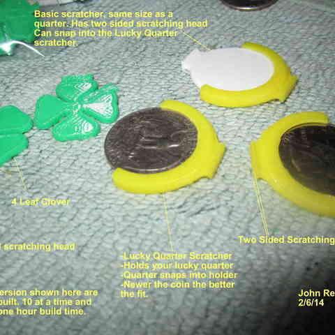 003_IMG_1708-notes_display_large.jpg Download free STL file Lottery Scratcher Tool • 3D print model, Tarnliare