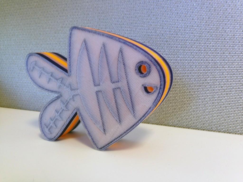 photo_5_display_large.jpg Download free STL file Tide the Fish • Design to 3D print, Tarnliare