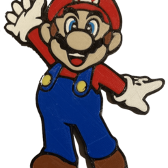 IMG_0059.png Download free STL file Mario Bros • 3D printing model, jpgillot2
