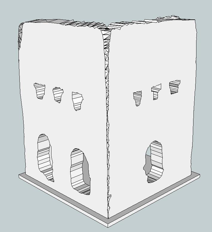 Capture_decran_2020-07-25_a_06.45.11.png Download free STL file Temple of Janus • 3D print design, jpgillot2