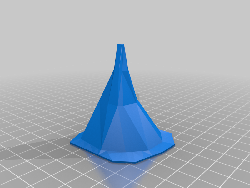 couhard_1500.png Download free STL file stone of Couhard d'Autun • 3D printer object, jpgillot2