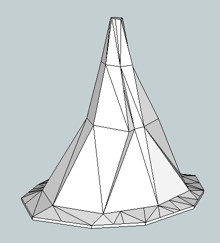 pierre_de_Couhard.png Download free STL file stone of Couhard d'Autun • 3D printer object, jpgillot2