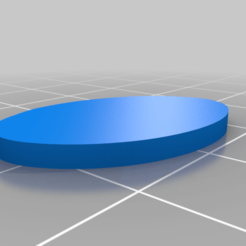 Télécharger objet 3D gratuit Insigne Grosminet, jpgillot2