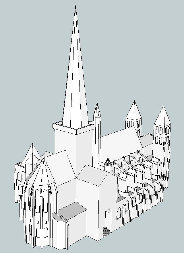 Capture_decran_2020-07-24_a_06.57.39.png Télécharger fichier STL gratuit Cathédrale Saint Lazare d'Autun • Plan imprimable en 3D, jpgillot2