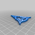 Download free STL file tree • 3D printing template, AndreyR3