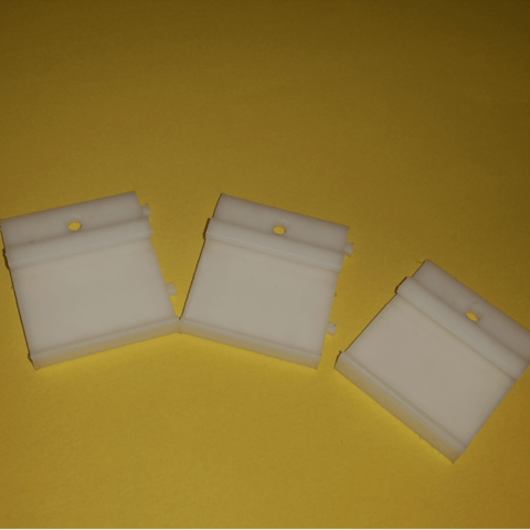 6.png Télécharger fichier STL gratuit Support modulaire à démontage rapide pour colle • Design à imprimer en 3D, lfdesilva