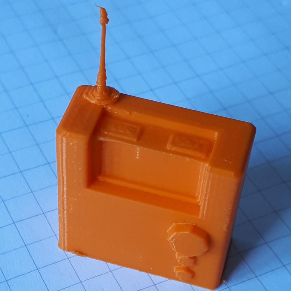 1000X1000-20191102-105447.jpg Download free STL file Scrap Mechanic Radio • 3D printer object, prevotmaxime68