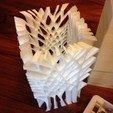 Download free 3D model Forest Mood Lamp, Ogubal3D