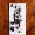 Download free 3D printing templates Round Base Lighthouse Model, Ogubal3D