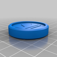 bbe4d14513cbf447e287894711083d0f.png Download free STL file Checkers • 3D printable design, Armourcraft